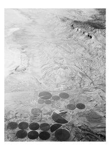Mammoth: Aerial Landscape Proposals