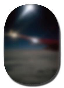 Airplane windows 3