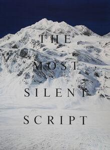 """SILENT SCRIPT"""