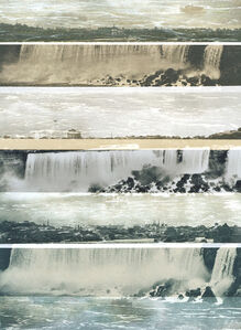 American Falls II