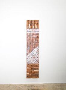 Untitled (brick)
