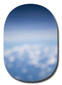 Airplane windows 4