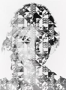 Untitled (Fab IV)