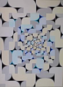 Variation in Space1