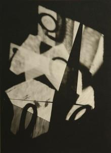 Abstract Photo No.1