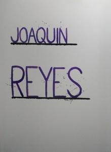 Joaquin Reyes