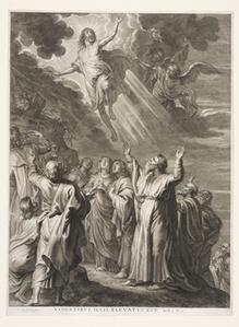 [Resurrection of Christ]