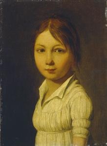 Malvina Mortier de Trévise