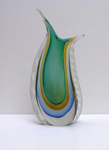 Vase sommeroso