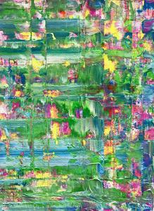 Maui Abstract 1