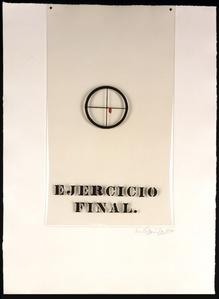 Ejercicio final from Gráfica Latinoamericana portfolio