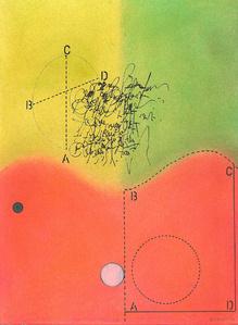 Geometric Scribe #2