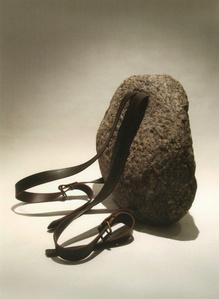 Sisyphus Sport