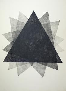 Sin título III (Triángulo)