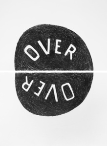 Over + Over