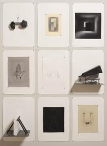 Venice Biennial Installation