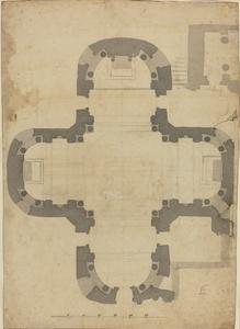 Floor Plan [verso]