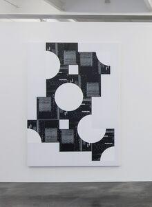Untitled (doubleclick / click)