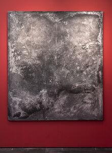 Umlibo III/III (Triptych)