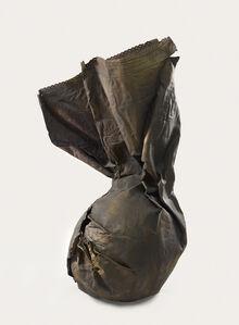 Shimmer (queen sheet)