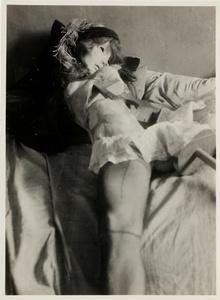 """La Poupée[""""The Doll""""]"""