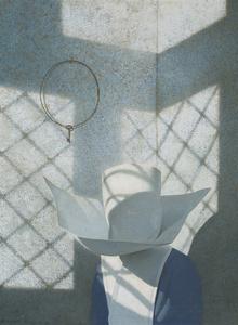 Casement Window Patterns