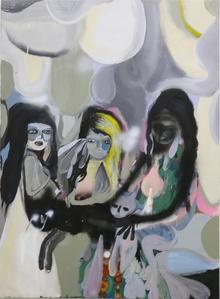 Le Sorelle / Deliri Mistico-religios