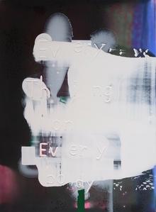 Everything On Everybody
