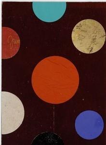 Book/Circles