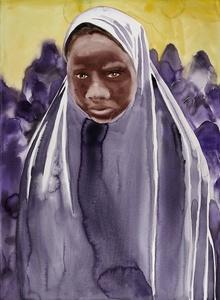 Chibok Student