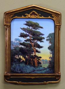 Cypress Crawl