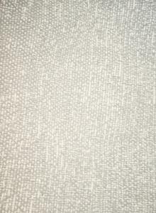 Weave Paper 2