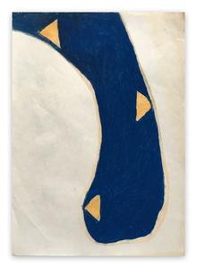 Untitled (ID 1290)