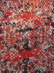 Queenqueg n°3, 1998-1999