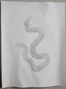 La Serpiente (Mexico)