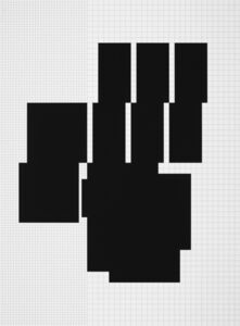 Metrische sequenz (1973-75)