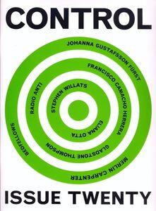 Control Magazine