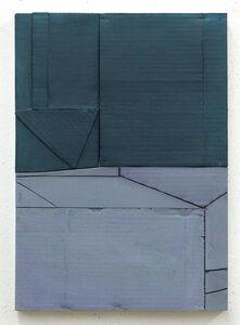 Untitled (Proximity) 04
