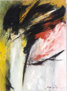Untitled 92 (IV)