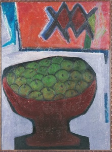 Fruit Series 10