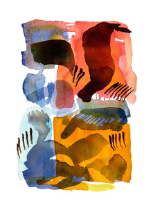 Layered Abstraction I