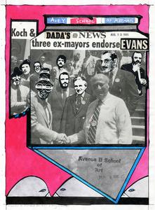 September 1, 1985