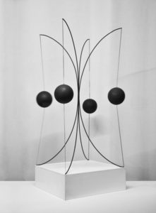 Sphères pulsations