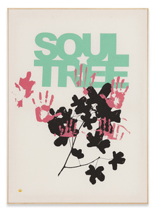 Untitled (Soultree)