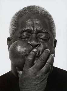 Dizzy Gillespie, Paris