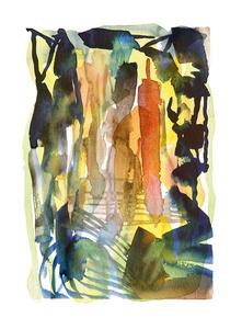 Layered Abstraction III