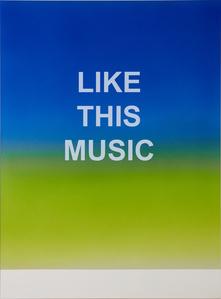 Like This Music