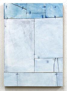 Untitled (Proximity) 06