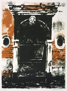 Portal Venice