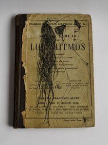 Livro I